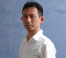 Hiroyuki Ito
