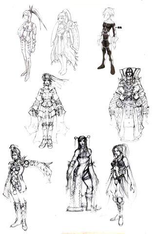 File:Concept FFX-2 Job 5.jpg