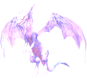 File:DRG Wyvern 3 (FFXI).png
