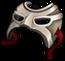 FFBE Creepy Mask