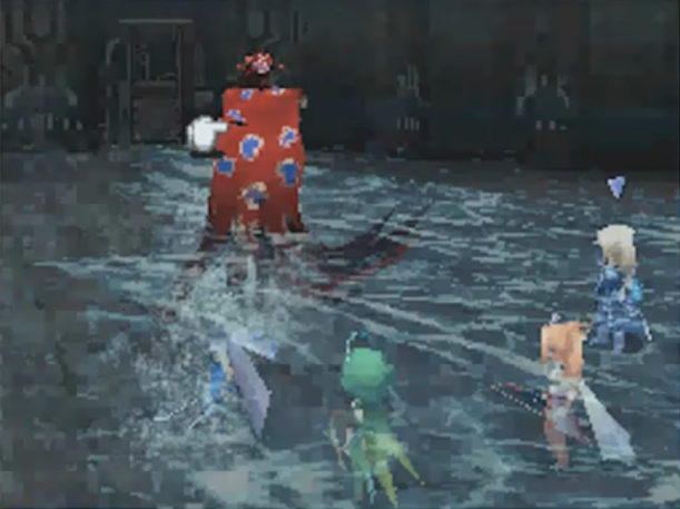 File:FFIV Flood DS.png