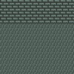 Pazuzu's Tower battle background in <i><a href=