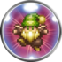 FFRK Protect RoM Icon