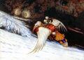 Thumbnail for version as of 23:22, November 27, 2011