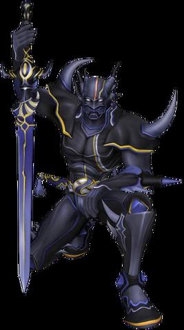 File:Cecil Dark Knight EX.png