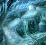 Ice-Cavern-Artwork