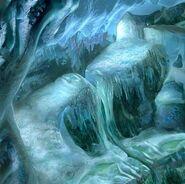 Ice-Cavern-Artwork