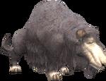 Sheep 2 (FFXI)