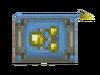 FF4HoL Avalon Scrolls