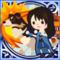 FFAB Angelo Rush - Rinoa Legend SSR