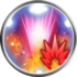 FFRK Bushido Icon