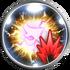 FFRK Heaven's Wrath FFT Icon