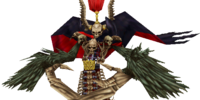 Lich (Final Fantasy IX)