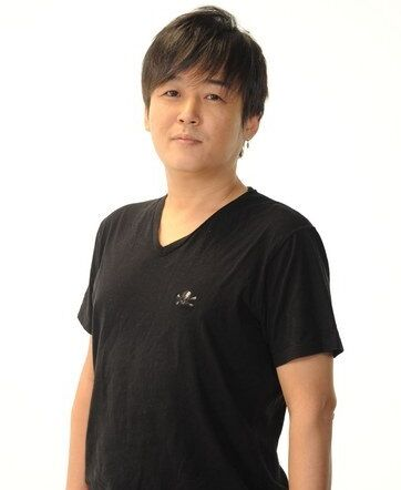 File:Tetsuya-nomura.jpg