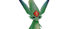 Carbuncle (Final Fantasy VIII)