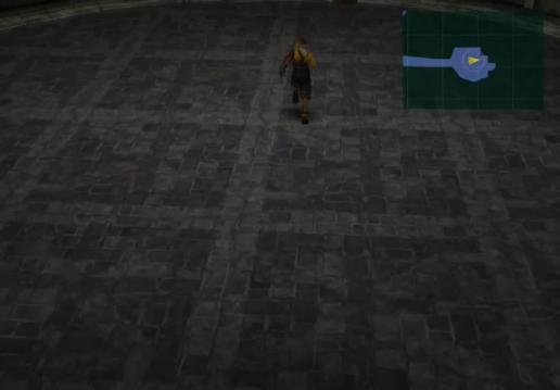 File:FFX Omega's Chamber.png