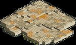 Jeraw Sands 1