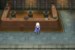Dwarven castle sundries shop ffiv ios