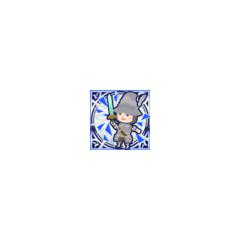 Armor Break (SSR).