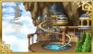 FFAB Chocobo's Paradise (Throne) FFIX Special