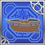 FFAB FFIV Enterprise Hull