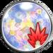 FFRK Dream or Illusion Icon