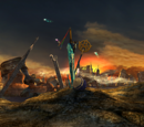 List of Final Fantasy X weapons