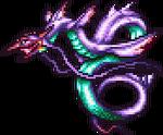 PFF Leviathan Sprite