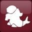 Tonberry icon