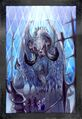Heavensward Dragon Art 02.jpg