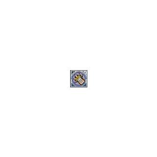 Rank 4 icon in <i><a href=