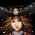 Yuna Samurai
