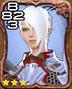 594a Lucia goe Junius