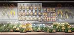 Chocobo-Merchandise-FFXV