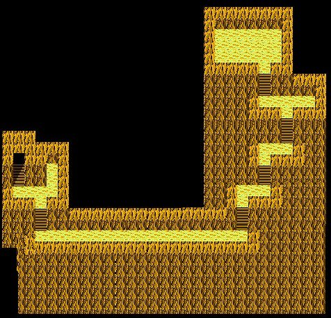 File:FF II NES - Jade Passage Sixth Floor.jpg