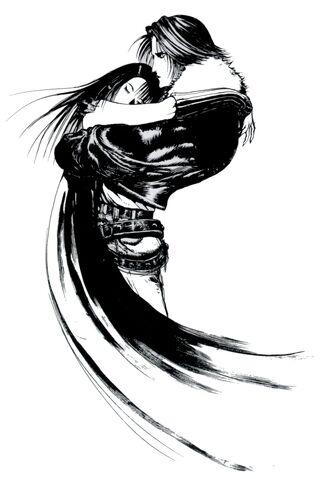 File:8a-logo ff8 art.jpg