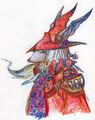 Thumbnail for version as of 17:29, November 27, 2011