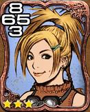215c Rikku