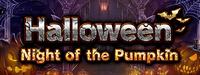 FFBE Event- Halloween - Night of the Pumpkin