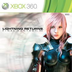 North America (Xbox 360).