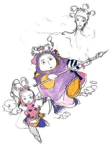 File:Amano Magus Sisters.jpg