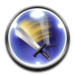 FFRK Double Cut Icon