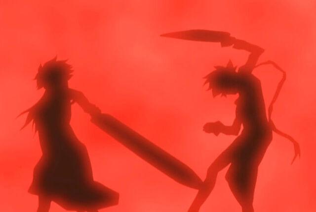 File:FFU - Dueling Brothers.jpg