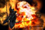 FFX Oblivion