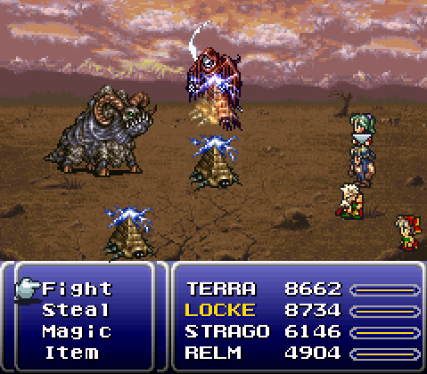 File:Ff6roulette.PNG