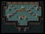 Chaos Shrine PS