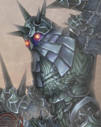 File:Dreadguard FFXII.jpg