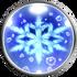 FFRK Challenge Icon