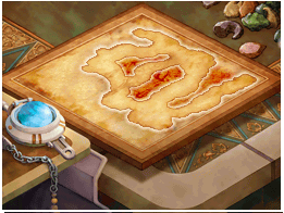 File:Map FeolWarren1 RW.PNG