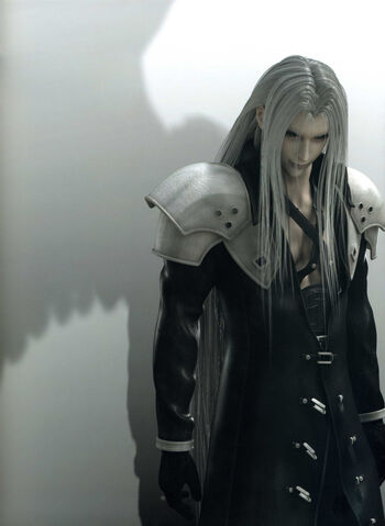File:Sephiroth AC CGI artwork.jpg